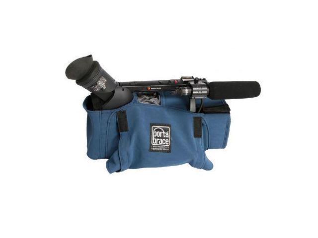 Porta Brace Camera Body Armor for Panasonic AG-HMC150
