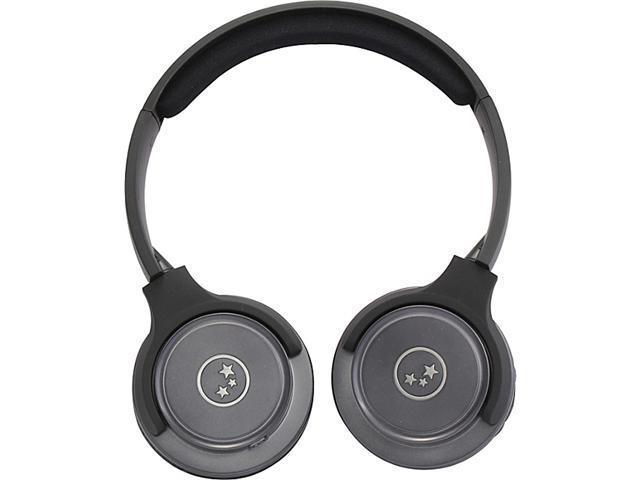 Able Planet Musician's Choice Stereo Headphone