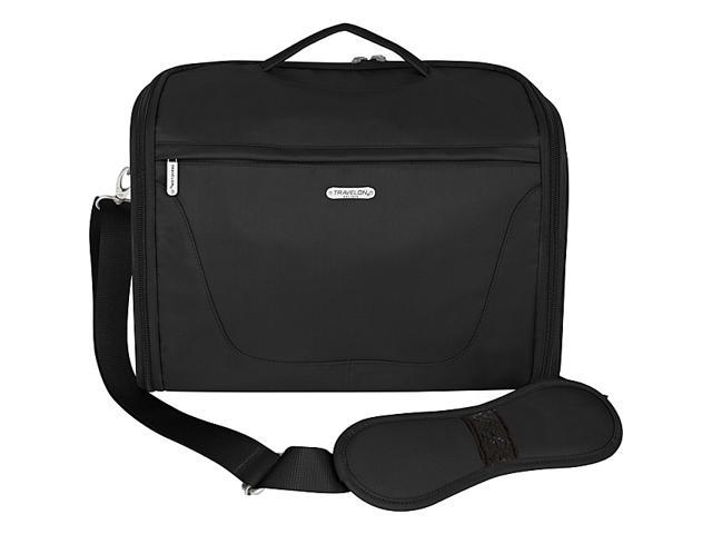 Travelon Independence Bag Toiletry Kit