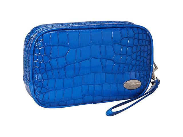 Cool-It Caddy Contempo Cool-it Caddy Toiletry Kit