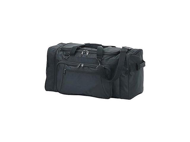 Netpack 27in. Ballistic Nylon Cargo Duffel