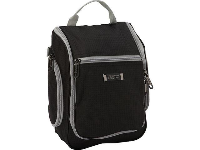 Kenneth Cole Reaction Had Kit All Toiletry Kit
