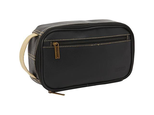 Kenneth Cole Reaction You Can't Miss Toiletry Kit
