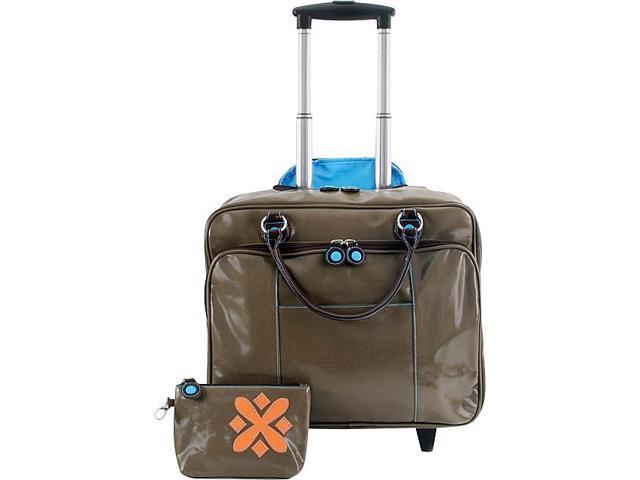 Urban Junket Kristen Wheeled Bag