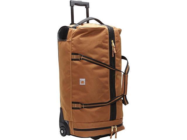 Carhartt Legacy 30in. Wheeled Gear Bag