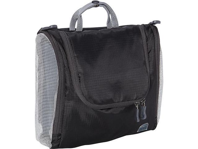 Lite Gear Carry-On Toiletry Kit