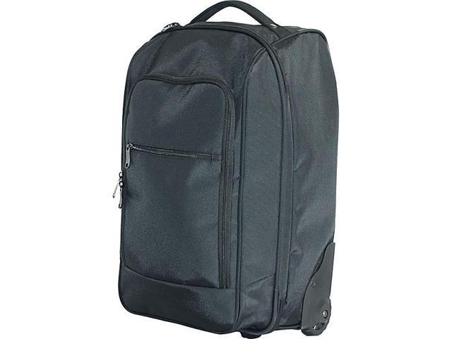 Netpack Roller Wheeled Bag