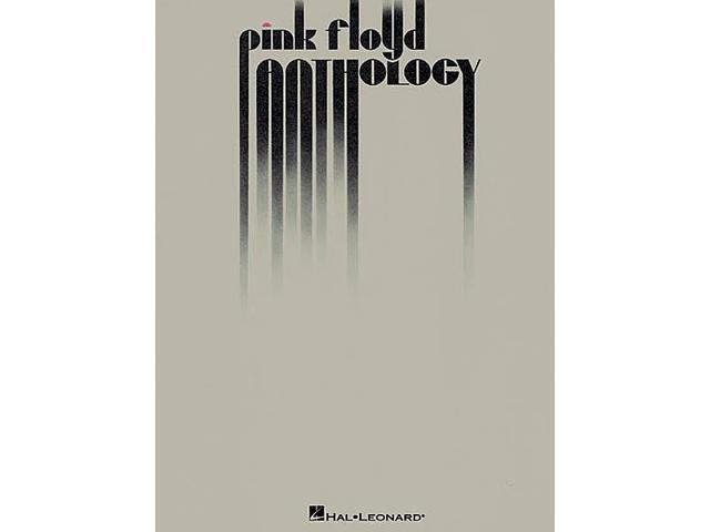 Pink Floyd Anthology