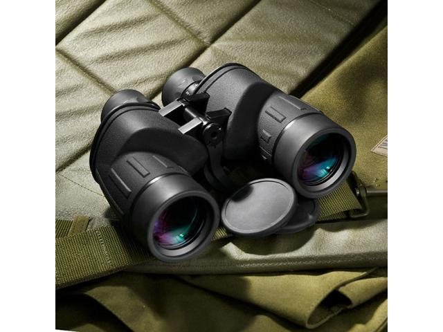 7x50 WP Battallion Tactical Binoculars