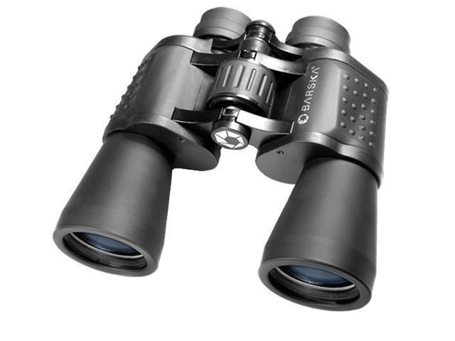 10x50 Porro Binoculars