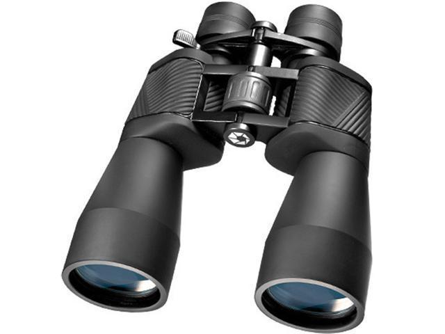 Barska CO10862 10-30x60 Colorado Zoom Binocular