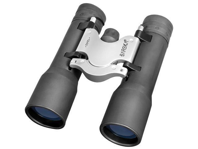 12x32 Trend Binoculars