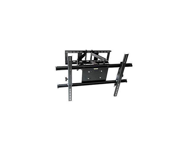 Vanco International ART4270 Large Full Motion Flat Panel Display Mount