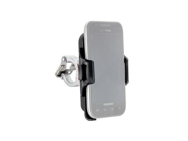 Minoura IH-100S Phone Grip Bicycle Handlebar Mount - 339-3320-00