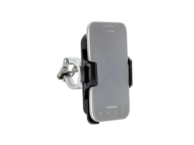 Minoura IH-100M Phone Grip Bicycle Handlebar Mount - 339-3321-00