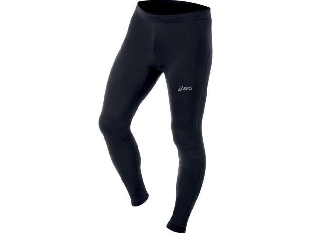 ASICS Men's Essentials Tight Running Clothes