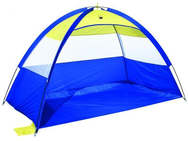 Stansport 746 Nylon Beach Cabana Tent