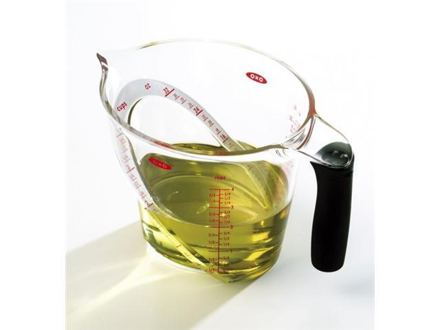 Measuring Cup - by Oxo