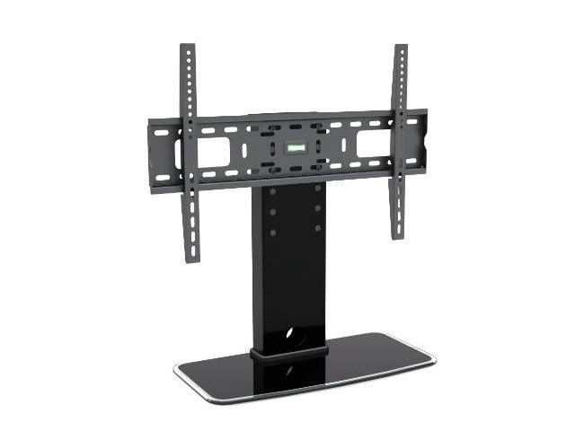 Universal Television Stand, TV Base, TV Pedestal For Televisions 32