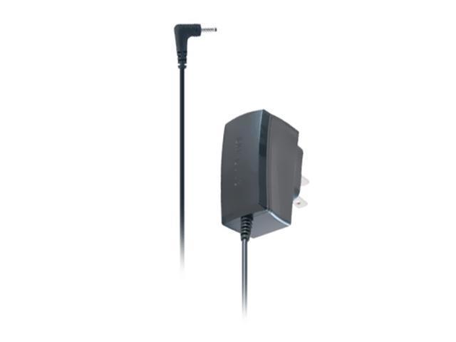Samsung OEM Home / Travel Charger (ATADD10JBE) (Black)