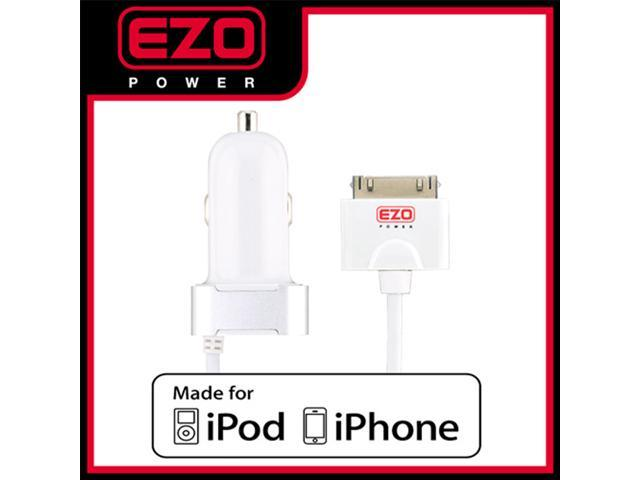 EZOPower