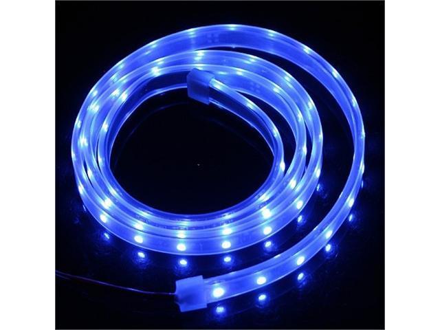 Metra 5 Meter LED Strip Light Blue IBLED-5MB