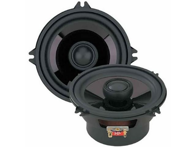 Soundstream 5.25