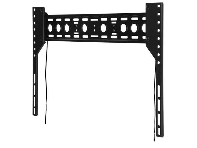 AVF Flat to Wall Flat Panel TV Mount for screens 37