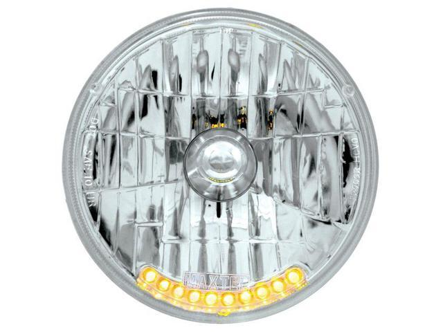 United Pacific Industries Lighting Accessory S2010LED  sc 1 st  Newegg.com & United Pacific Industries Lighting Accessory S2010LED - Newegg.com azcodes.com