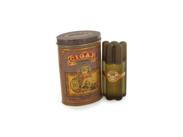CIGAR by Remy Latour Eau De Toilette Spray 3.4 oz