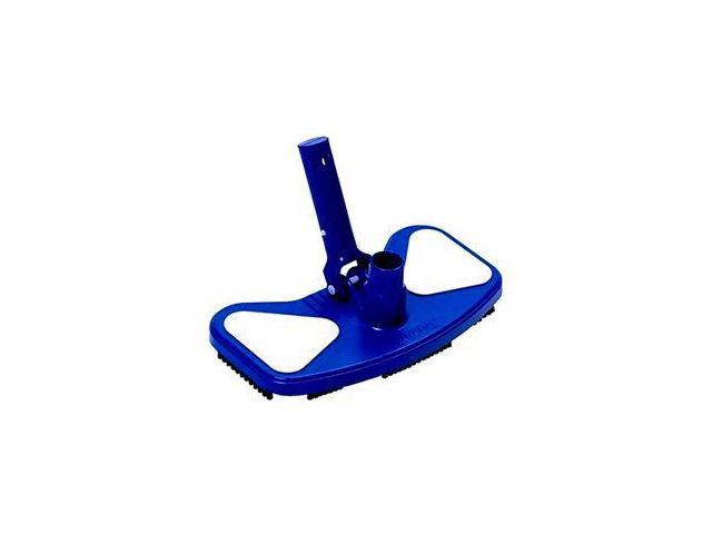 HydroTools Residental Butterfly Weighted Swimming Pool Vacuum Head