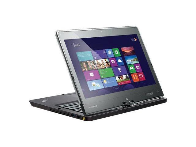 Lenovo ThinkPad Twist 33476UU Ultrabook/Tablet
