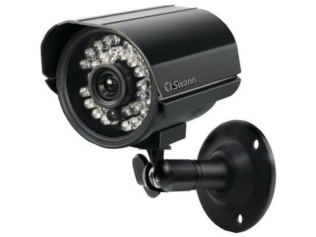Swann Ads-180 Dummy Camera SWADS-180DUM-GL