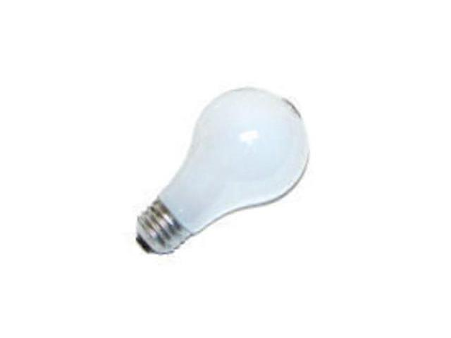 Philips 374835 - 60A/W A19 Light Bulb