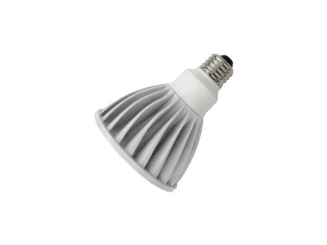 TCP 17791 - LED14E26P3030KFL Flood LED Light Bulb
