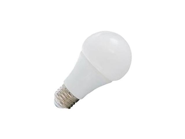 Verbatim 98784 60 Watt Equivalent A19 3000K 810 Lumens 60W