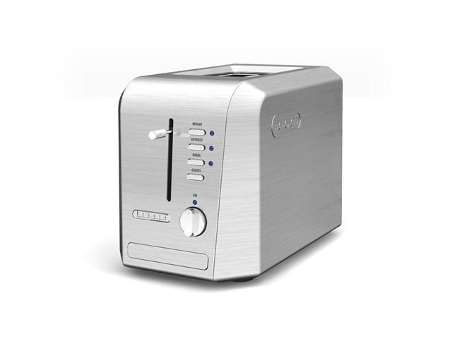 DeLonghi CTH2003 2 Slice Toaster