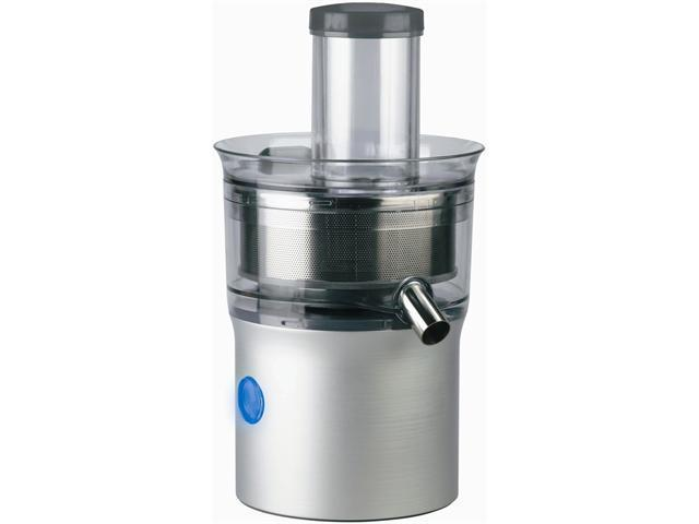 DeLonghi DJE950 Juice Extractor