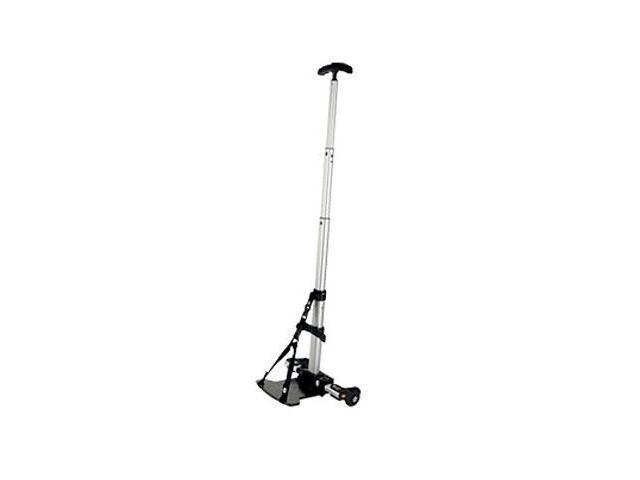 Conair TS39LC Cts ultra compact cart