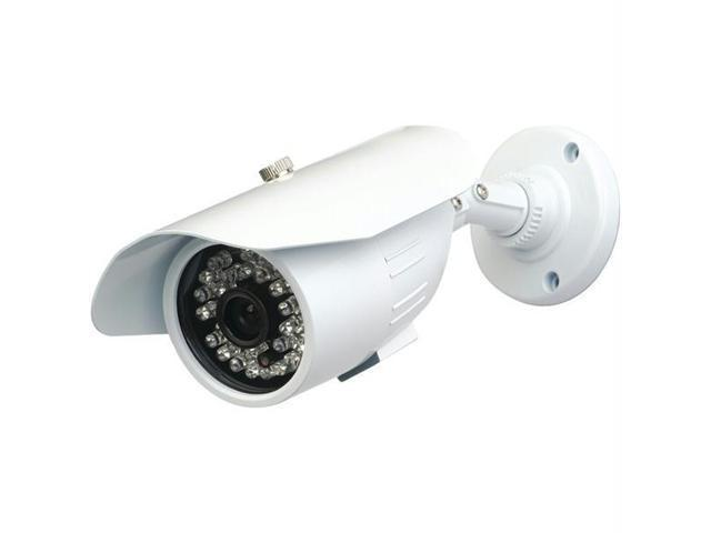 LOREX LBC6651 Lorex lbc6651 professional super resolution color security camera
