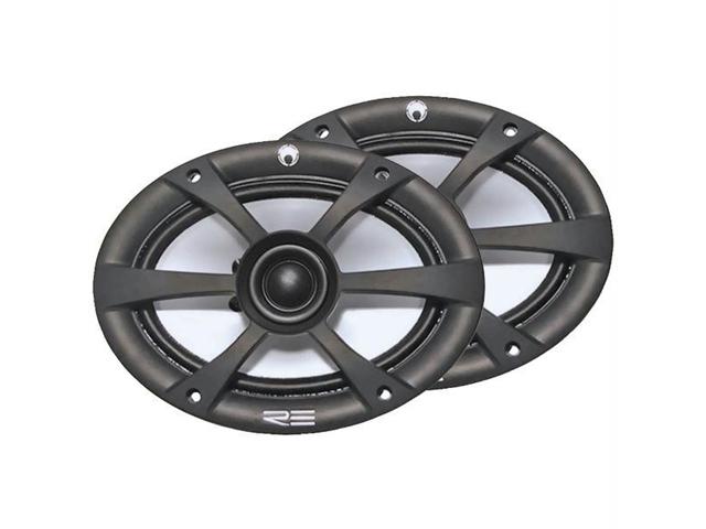 Re Audio RE5X7FR Re audio re5x7fr speakers (2-way, 5