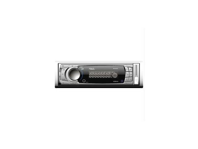 Boss Audio MR1306UA MP3/AM/FM/USB/SD Receiver