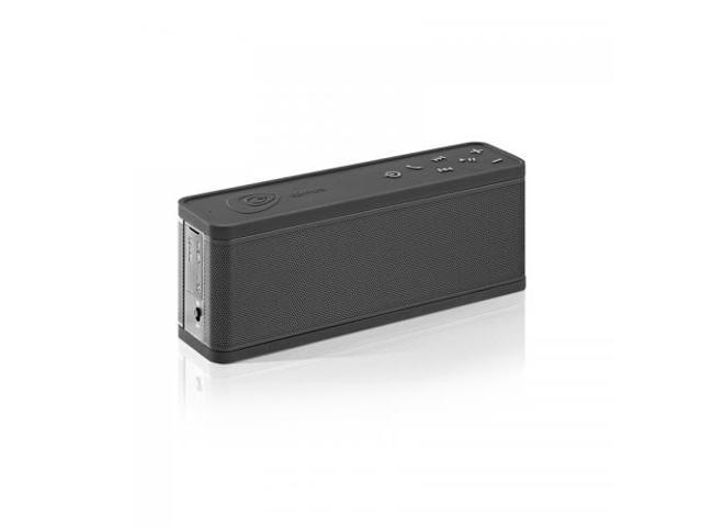 Extreme Connect Portable Speaker System - Black