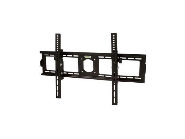 Siig CE-MT0712-S1 Lcd/plasma wall-mount 32