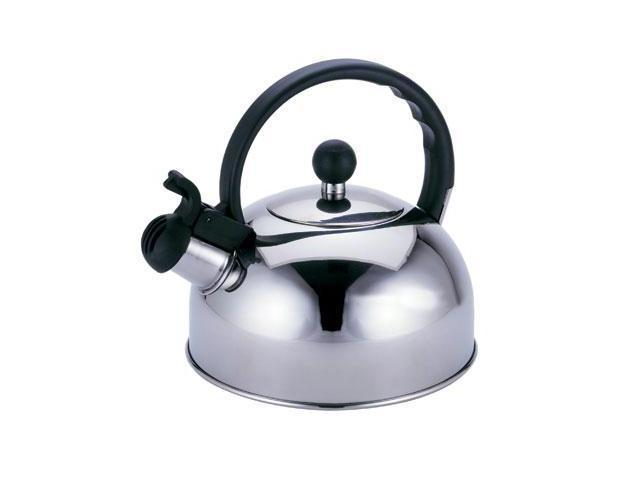 Primula Liberty Tea Kettle 2.5