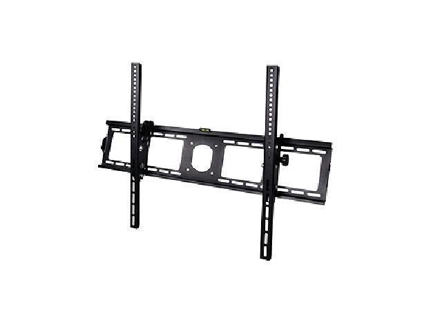 Tilting TV Mount 42