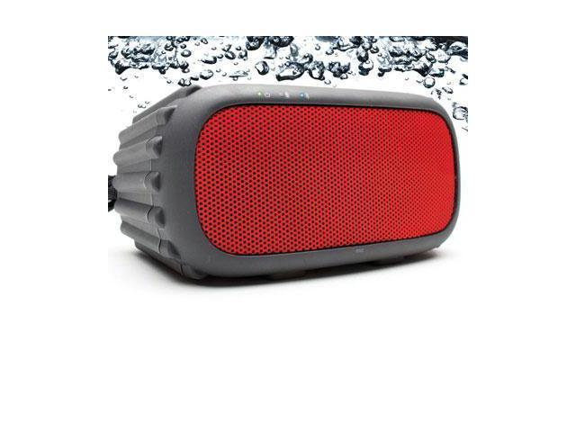 Grace Digital Audio GDIEGRX607 Bluetooth Speaker