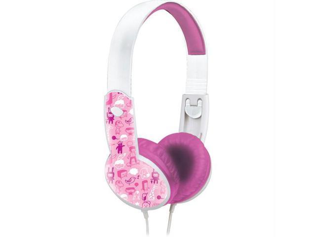 Maxell Safe Soundz HeadphoneMaxell Safe Soundz Headphone