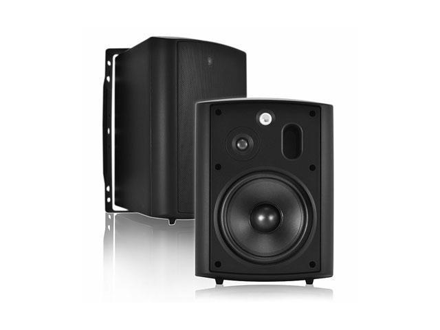 OSD Audio AP640 6.5