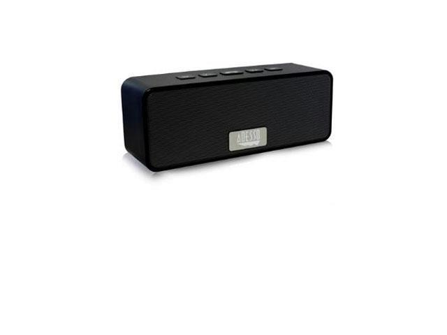 Xtream S2B BT Speaker Black